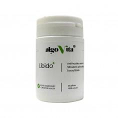 Complément alimentaire Libido+ algoVita