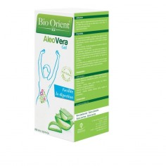 Bio orient - Gel Aloe Vera - Bio orient
