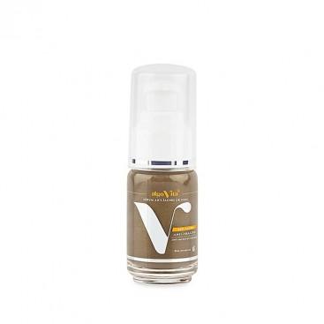 AlgoVita - Serum anti tâche - Algovita