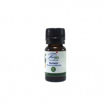 FleurXir - H.E de Romarin 100% pures - Fleurxir