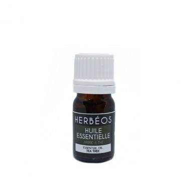 Herbèos - H.E de Tea Tree - Herbeos