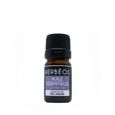 Herbèos - H.E de Lavande fine - Herbeos