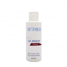 Gel douche - Biomer