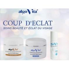 Pack coup d eclat 2 - Algovita