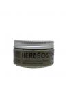 Herbèos - Gommage exfoliant satinant - Herbeos
