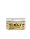 Herbèos - Beurre de Karité bio - Herbeos