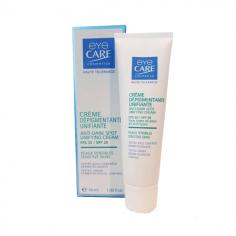Eye care - Eye Care - CRÈME DÉPIGMENTANTE UNIFIANTE 30ML
