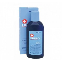 - Liperol Shampooing 150ML