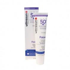 Ultrasun - ULTRASUN Face Anti-Age SPF50+ 40 ml