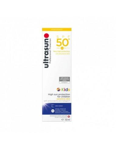 Ultrasun - ULTRASUN KIDS SPF50+ 50ML