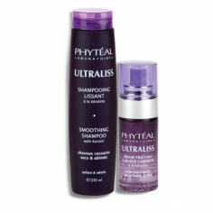 phyteal ultraliss duo...