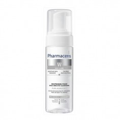 Pharmaceris - Pharmaceris puri-albucin Mousse