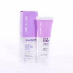 Dermacare - Dermacare Créme réparatrice - Cicarnica