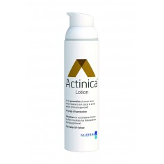 DAYLONG Actinica Lotion, 80ml