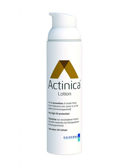 Daylong - DAYLONG Actinica Lotion, 80ml