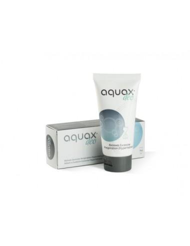 Derma - Aquax Deo