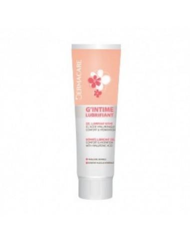 Dermacare - Dermacare gel intime lubrifiant