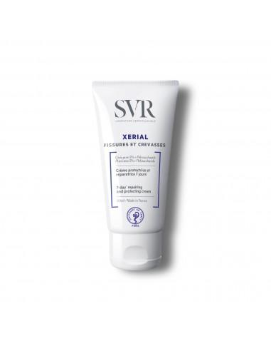 SVR - SVR - Xerial creme fissures et crevasses, 40ml