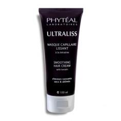 phytéal ultraliss masque...