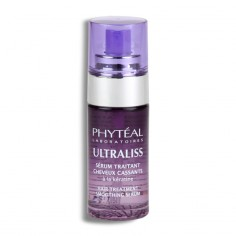 phytéal ultraliss serum...