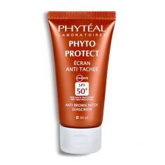 Phyteal - PHYTÉAL PHYTOPROTECT écran anti-tache SPF 50+