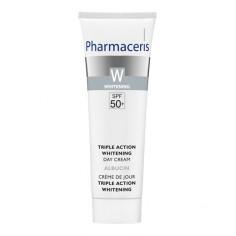 Pharmaceris Albucin crème...