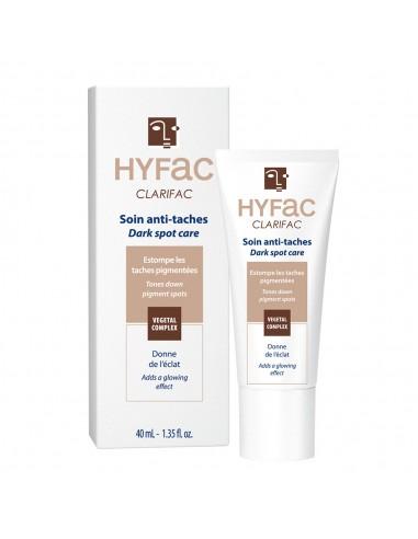 Hyfac - Hyfac Clarifac Soin anti-taches 40ML