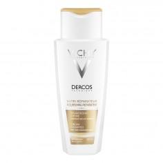Vichy - VICHY DERCOS Shampooing NUTRI-REPARATEUR 200ml