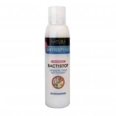Natura - Lait gel anti-bactérien hydratant - Natura