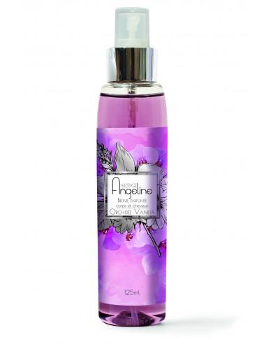 Prosmetic's - Brume corps et cheveux orchidée vanilia - Prosmetics