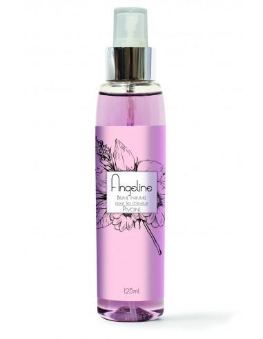 Prosmetic's - Brume cheveux hydratante pivoine - Prosmetics