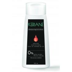 Prosmetic's - Shampooing Keriane cheveux secs et abîmés - Prosmetics