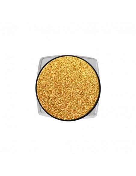 IT GIRL - Ombre à paupière - Gold 01 - itgirl