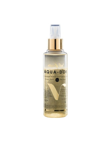 AlgoVita - Aqua D'Or eau hydra-tonifiante - Algovita