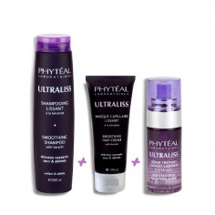Phyteal - phyteal ultraliss soins lissant