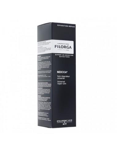FILORGA - Filorga Neocica - 40ml