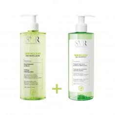 SVR - SVR Pack DUO Fresh skin 1