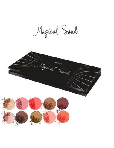 Elegant - Elegant Palette - Magical Sand