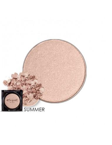 Elegant - Elegant Highlighter - Summer n°04