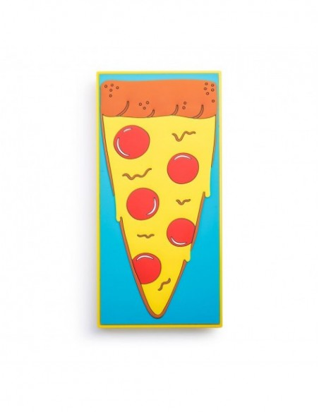"Revolution - I ♡ REVOLUTION - PALETTE ""TASTY PIZZA"""