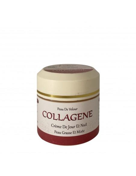 Karina - Creme collagene PM/G - Karina