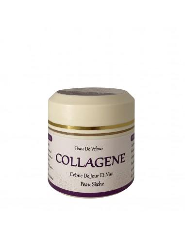 Karina - Creme collagene PS - Karina