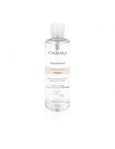 Casmara - CASMARA Eau Micellaire Antipollution