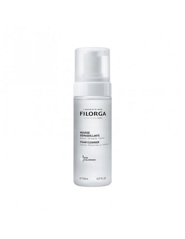 FILORGA - Filorga Mousse Démaquillante, 150ml