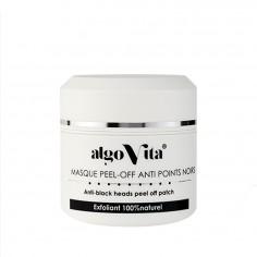 AlgoVita - AlgoVita Masque De Visage Peel-Off - Algovita