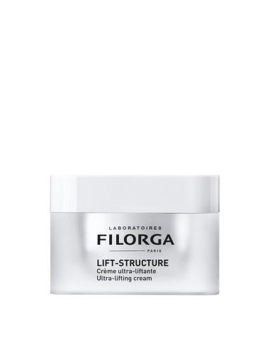 FILORGA - FILORGA LIFT-STRUCTURE Crème Ultra-Liftante JOUR 50 ml
