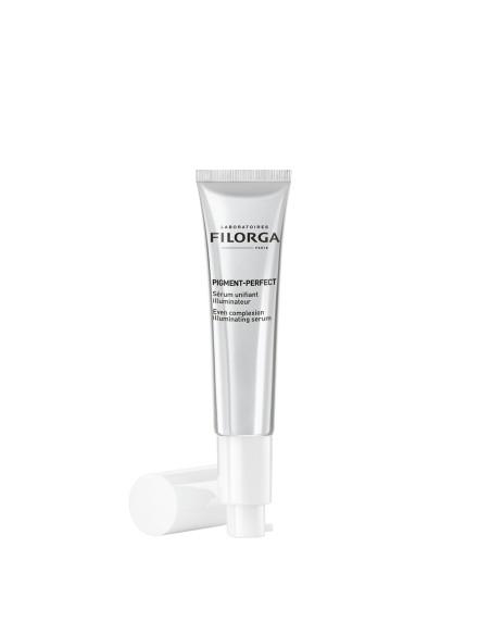 FILORGA - Filorga PIGMENT PERFECT Sérum correcteur taches, 30ml