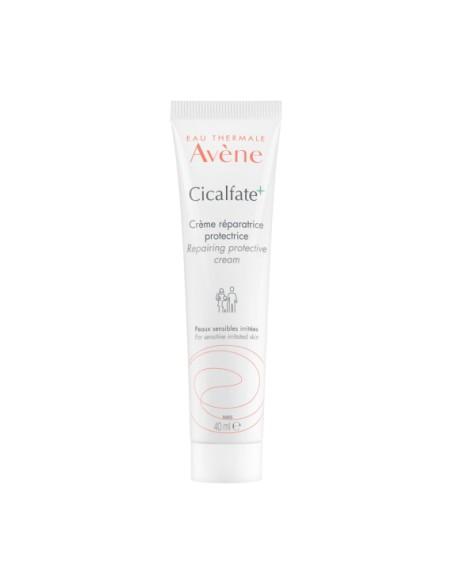 AVENE - AVENE Cicalfate+ Crème réparatrice protectrice