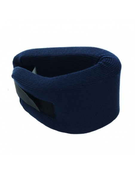 DONJOY - DONJOY_ COLLIER CERVICAL C1 _Taille 4