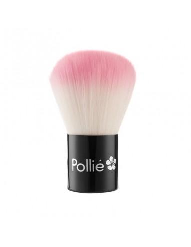 Pollié - BROSSE POUR POUDRE À ONGLES REF 3561 - Pollié